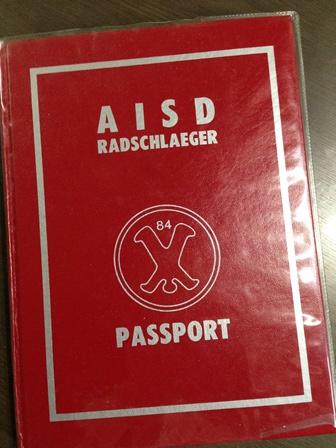 AISD 84 Album-1