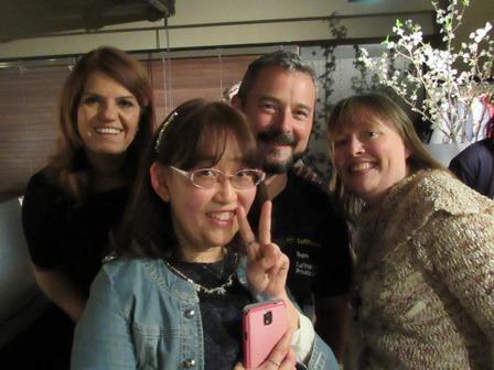 AISD Reunion-3
