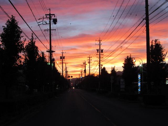 sunset-161009