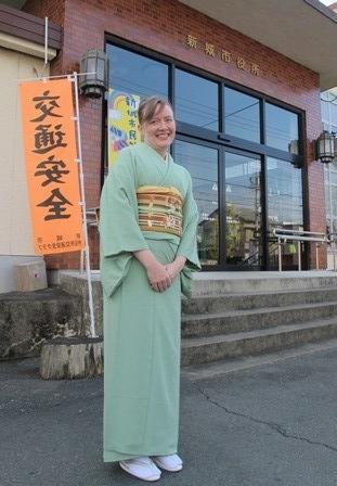 iijan-shinshiro-in-kimono.jpg
