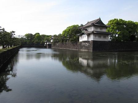 Japan 2017-02