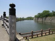 Japan 2017-08