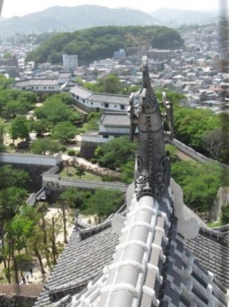 Japan 2017-12