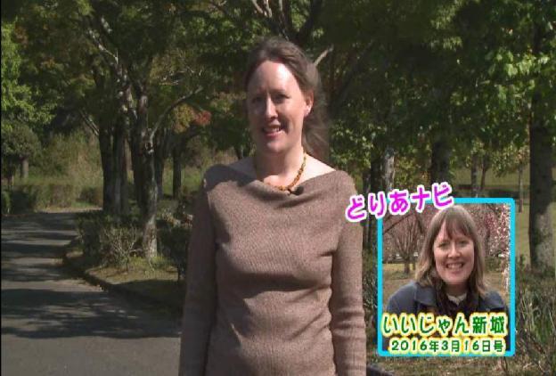1610 Iijan Shinshiro Screen Shot.JPG